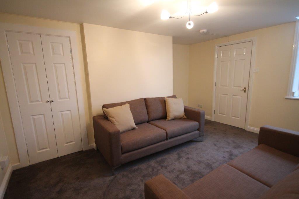 Wolseley Gardens Newcastle Upon Tyne, 6 Bedrooms  Maisonette ,Sold (STC)